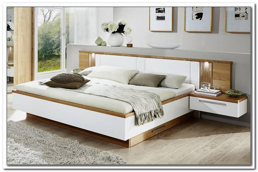 Schlafzimmer Cloud