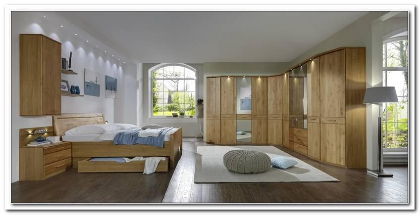 Schlafzimmer Eckschrank Systeme