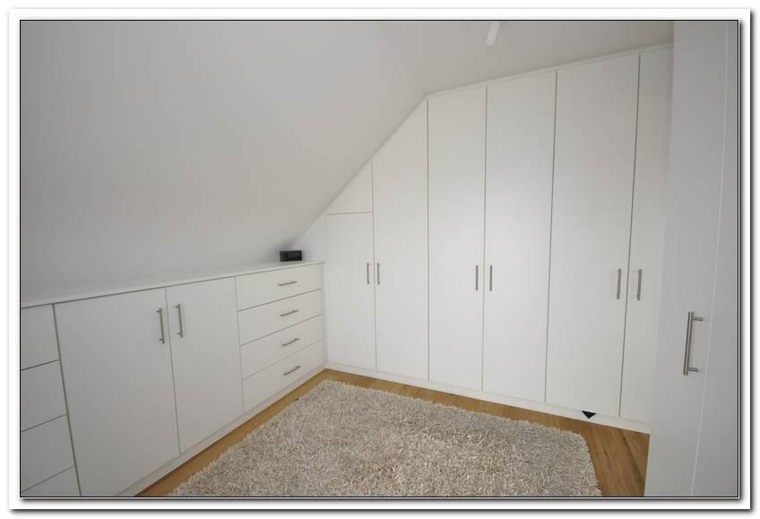 Schlafzimmer EinbauschrNke