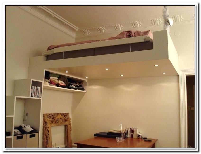 Schlafzimmer Einbauschrank Selber Bauen