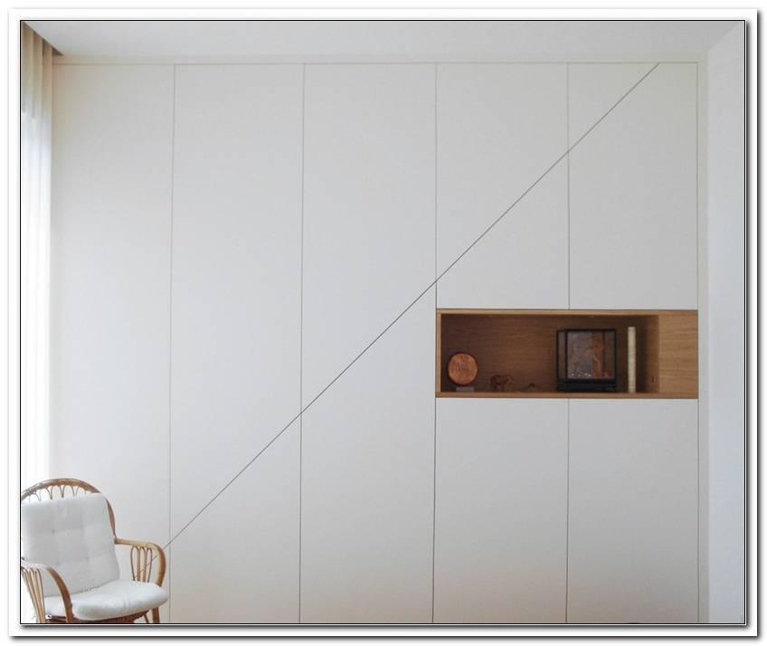 Schlafzimmer Einbauschranksysteme