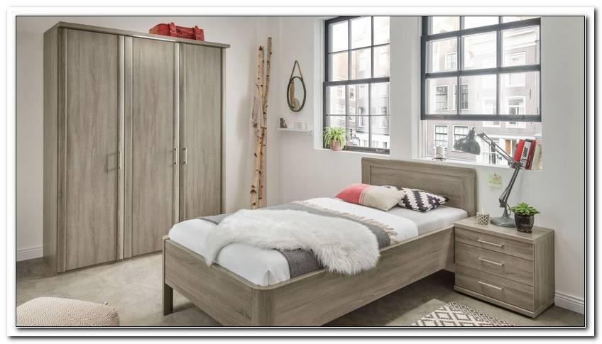 Schlafzimmer F?R ?Ltere Menschen