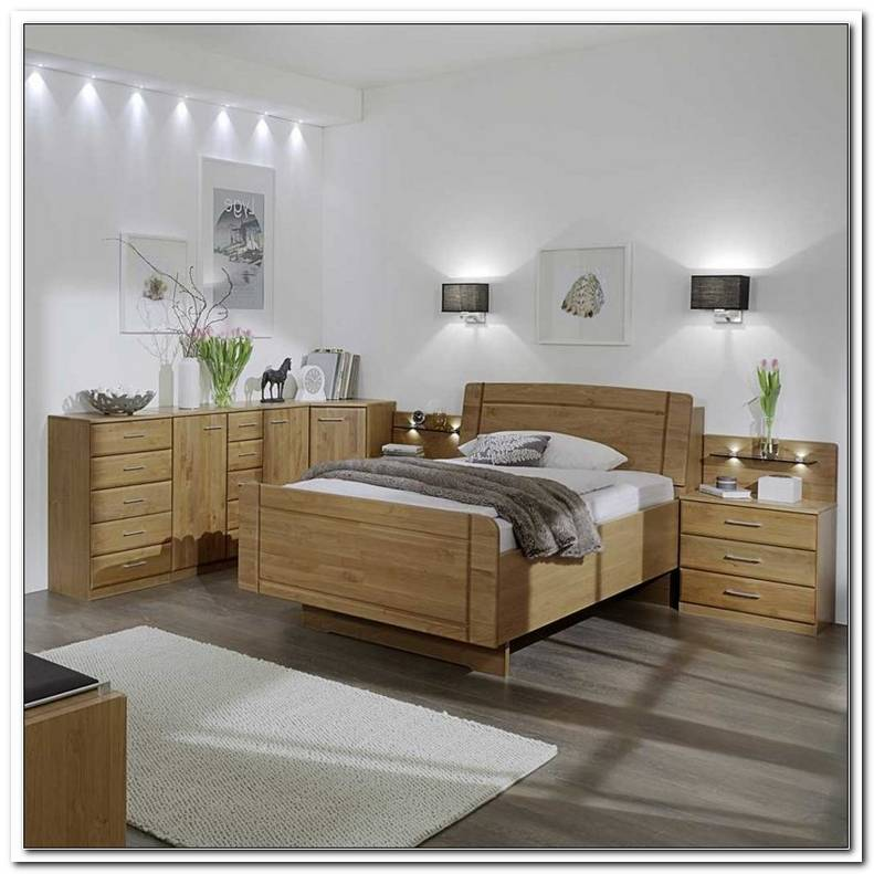 Schlafzimmer F?R Senioren