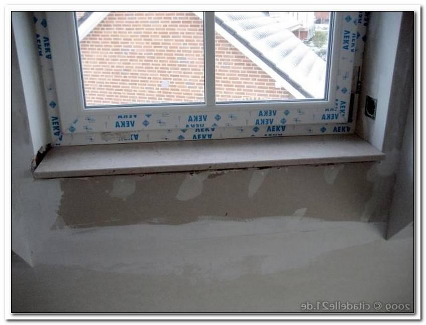Schlafzimmer Fenster Schwitzen