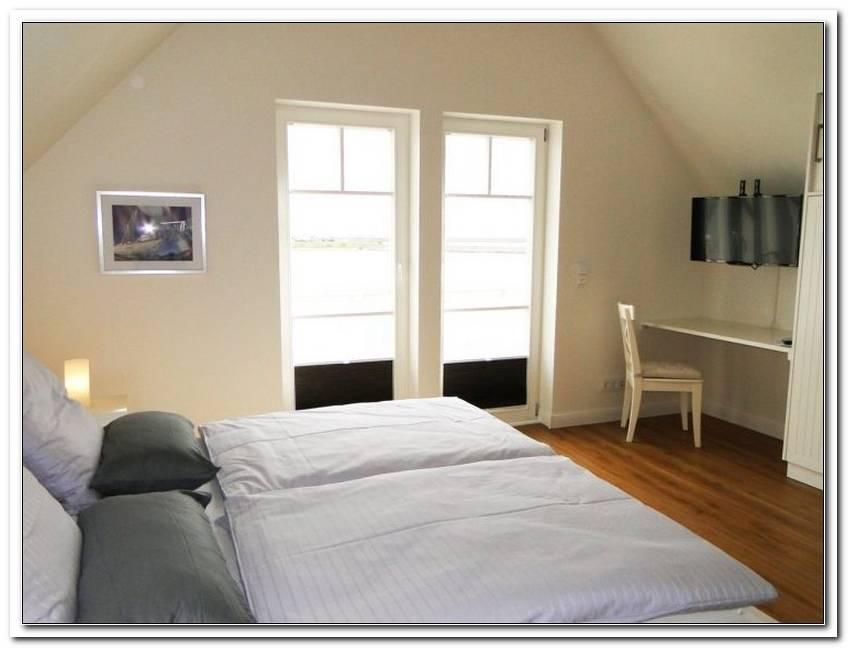 Schlafzimmer Fenster Verdunkeln