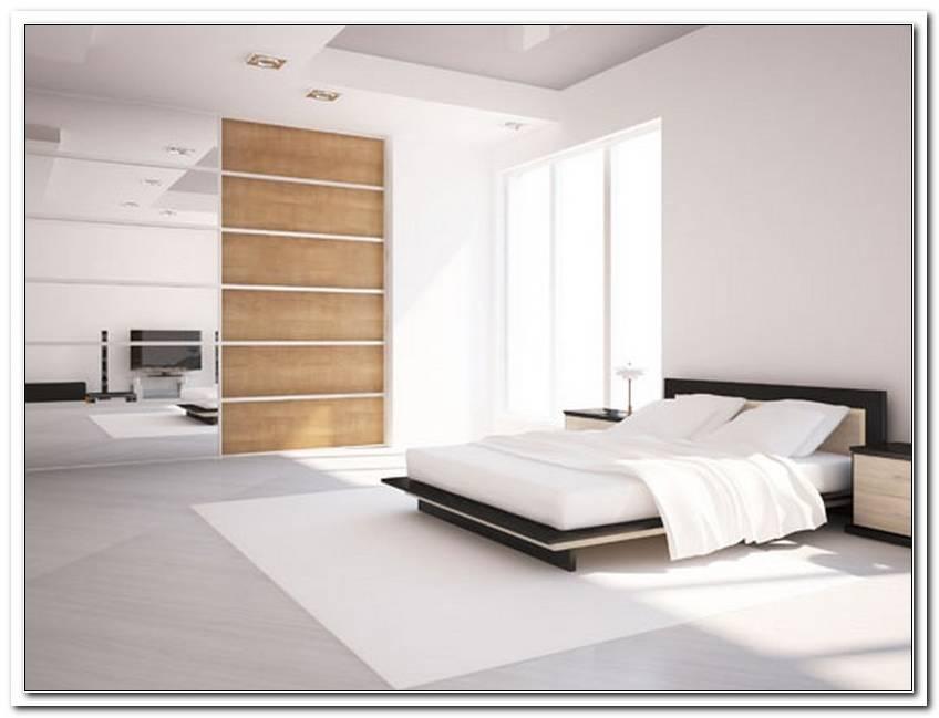 Schlafzimmer Heizen Ja Oder Nein