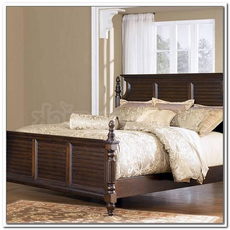 Schlafzimmer Heizen Schimmel