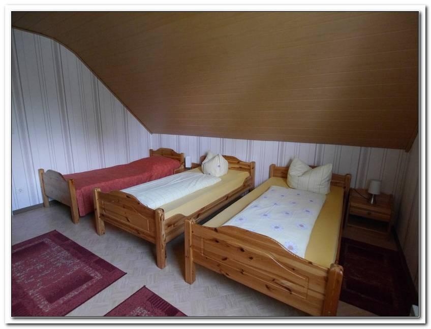 Schlafzimmer Heizen Winter