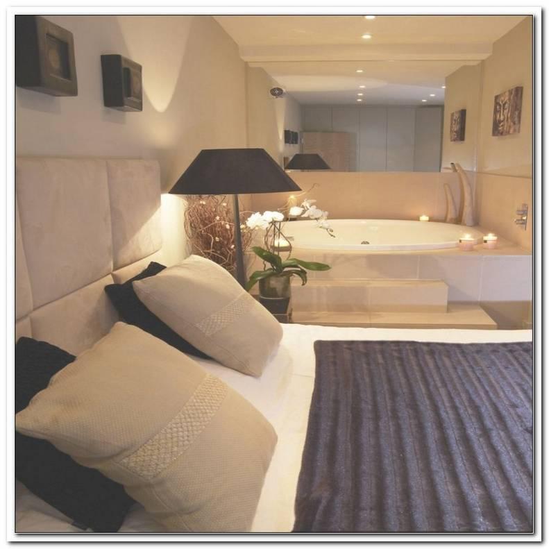 Schlafzimmer Heizen