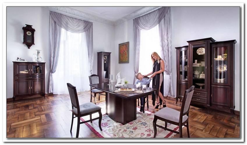 Schlafzimmer Hersteller Polen