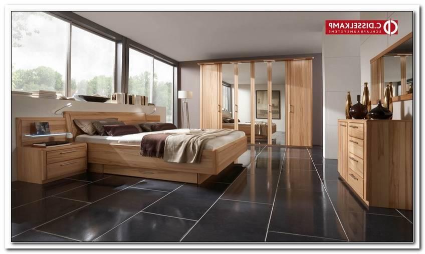 Schlafzimmer Hersteller Qualit?T