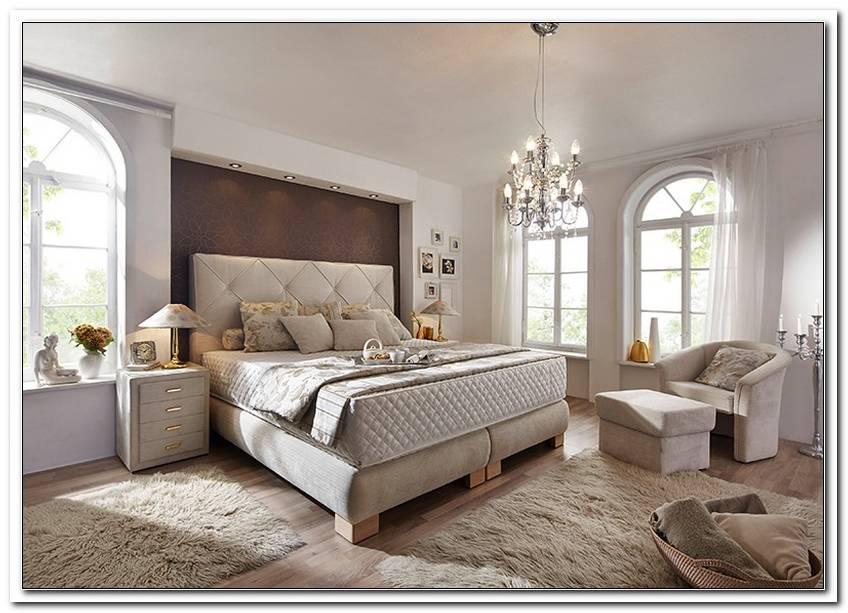 Schlafzimmer Hersteller Schwarzwald