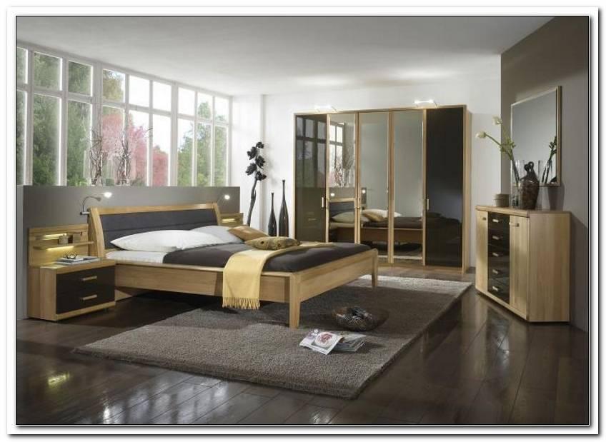 Schlafzimmer Hersteller Wiemann