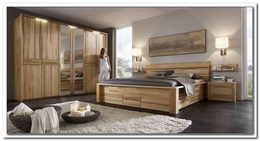 Schlafzimmer Hersteller