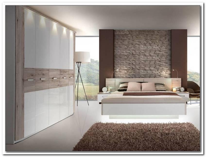 Schlafzimmer Hochglanz Wei