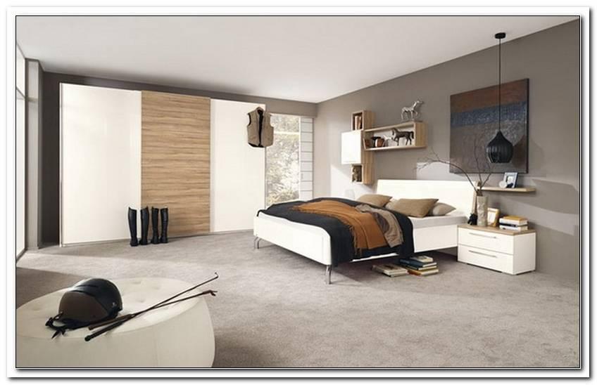 Schlafzimmer Hochwertig
