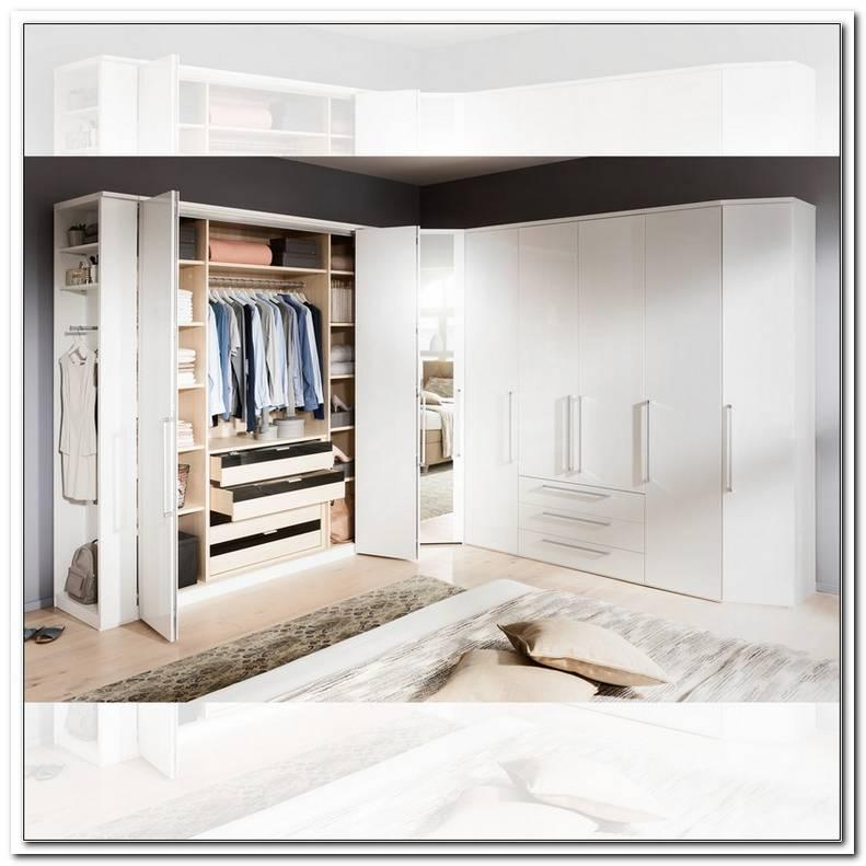 Schlafzimmer Horizont 8000