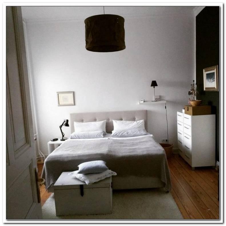 Schlafzimmer Ideen F?R Kleine R?Ume