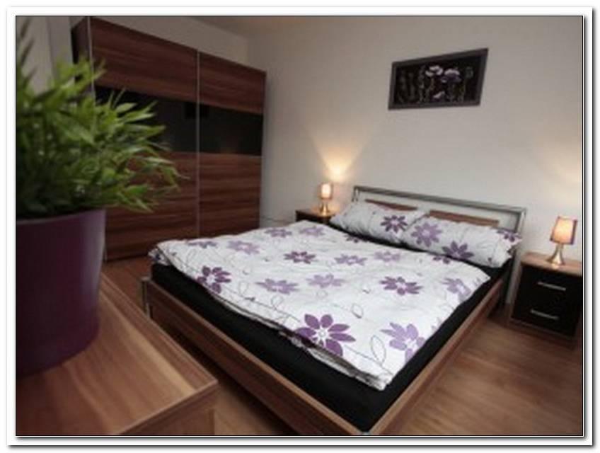Schlafzimmer Ideen Japanisch