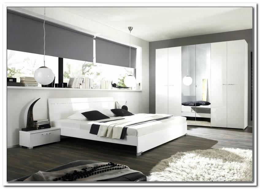 Schlafzimmer Ideen Modern