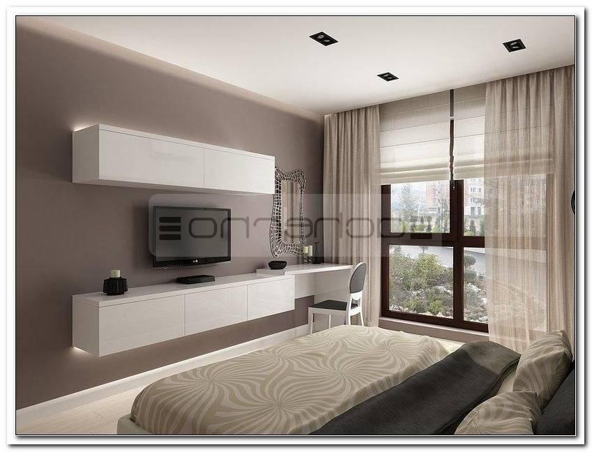 Schlafzimmer Immer Zu Warm