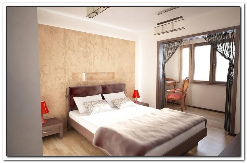 Schlafzimmer In Beige Weiss