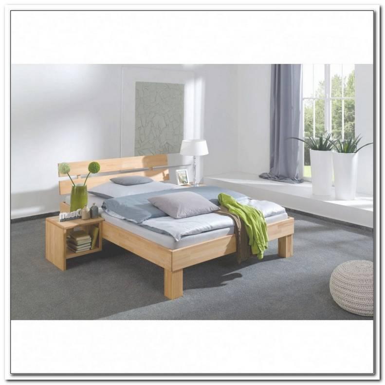 Schlafzimmer Julia