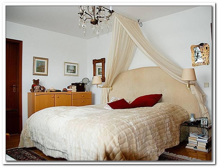 Schlafzimmer ?Kologisch