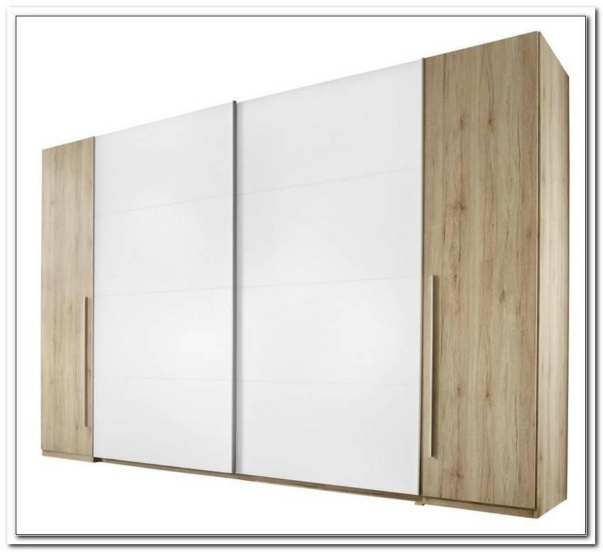 Schlafzimmer Komplett 3 Meter Schrank
