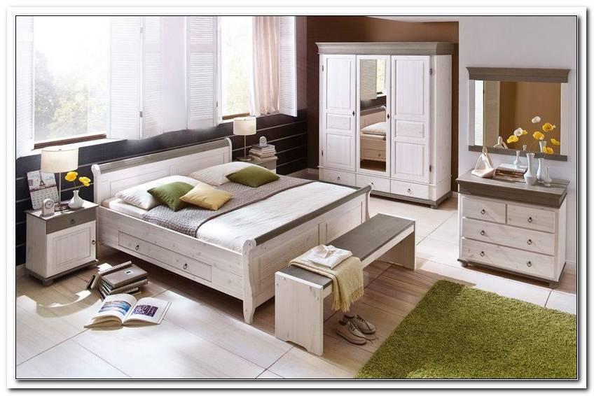 Schlafzimmer Komplett 500 Euro