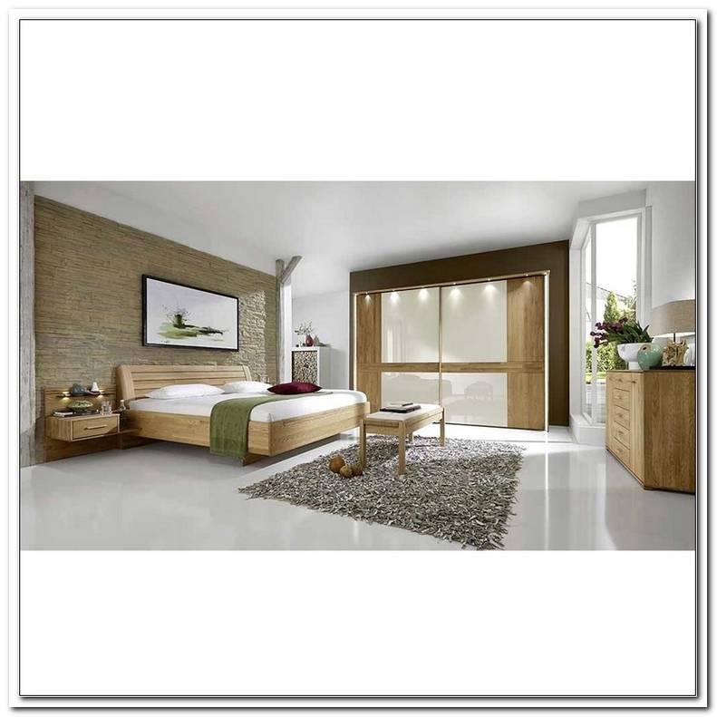 Schlafzimmer Komplett 6 Teilig