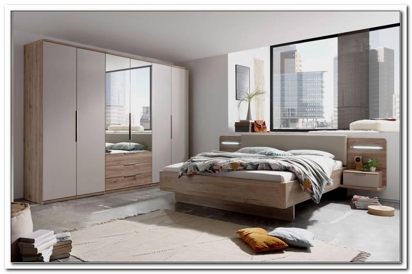 Schlafzimmer Komplett Auf Raten