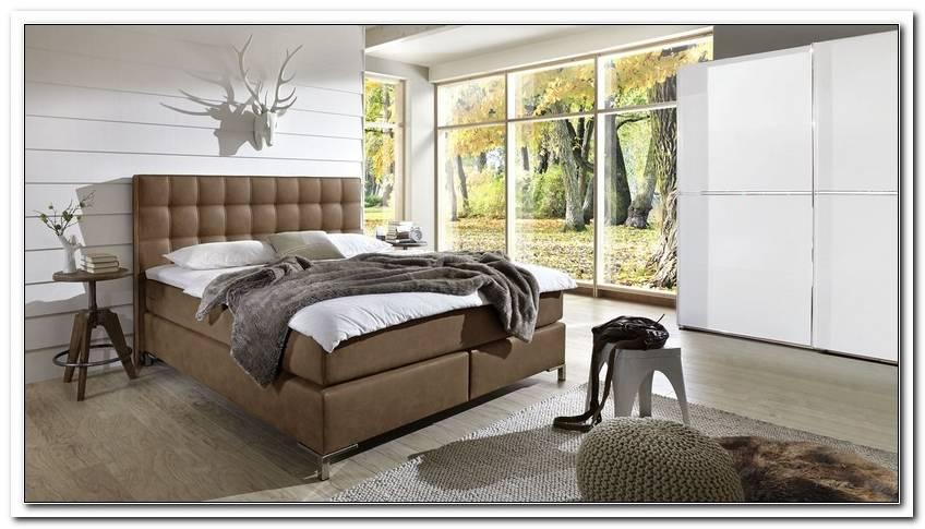 Schlafzimmer Komplett Auf Rechnung