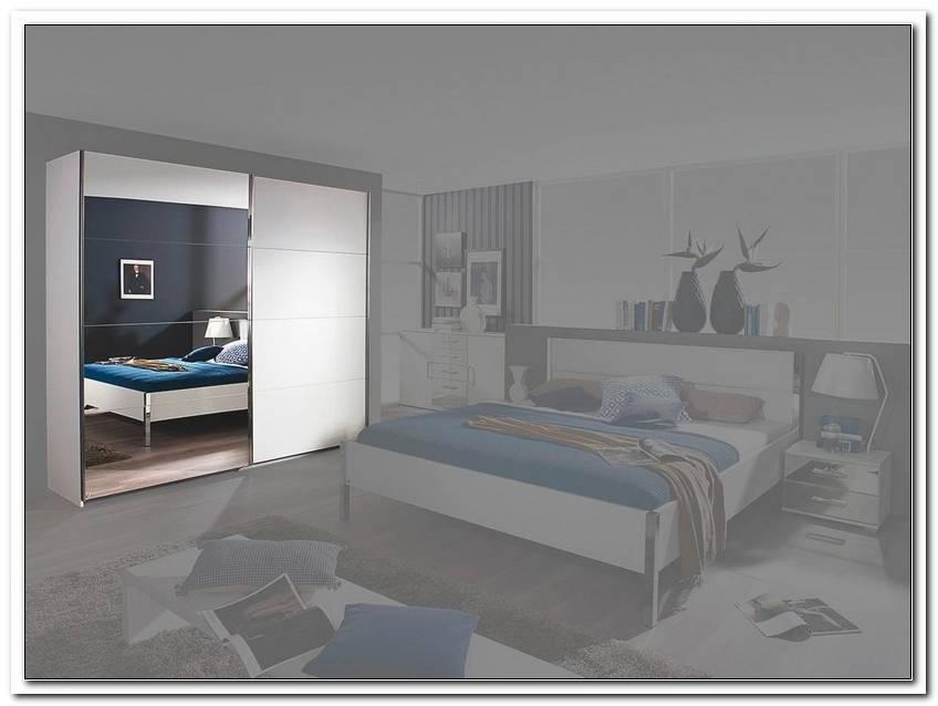 Schlafzimmer Komplett Baur