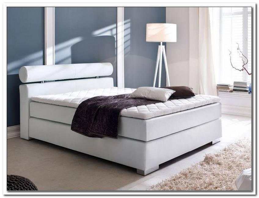 Schlafzimmer Komplett Bett 120x200