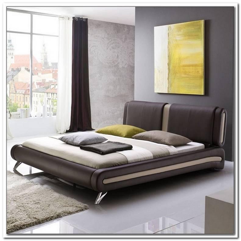Schlafzimmer Komplett Bett 160x200