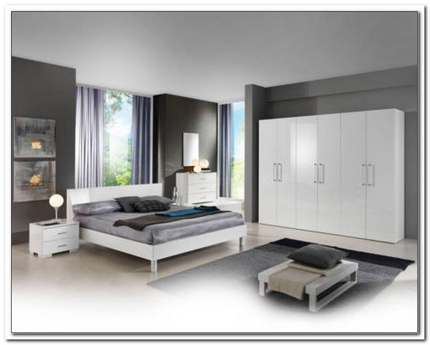 Schlafzimmer Komplett Bis 500?
