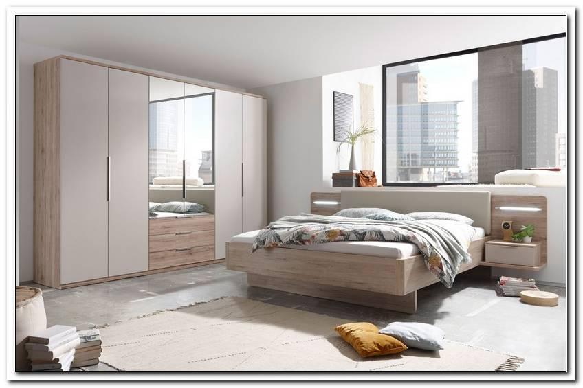 Schlafzimmer Komplett G?Nstig Auf Raten