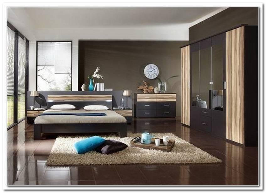 Schlafzimmer Komplett G?Nstig Sofort Lieferbar