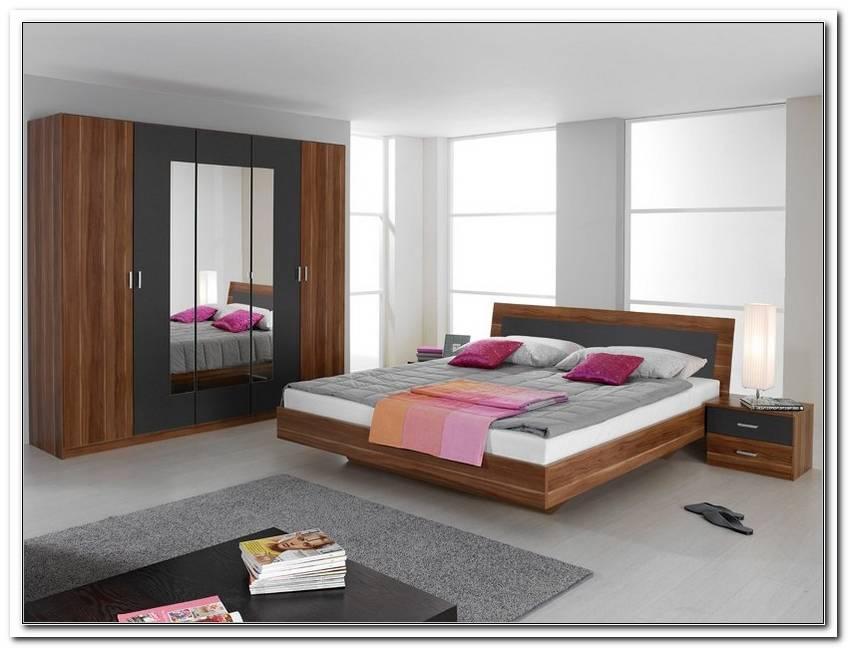 Schlafzimmer Komplett G?Nstig