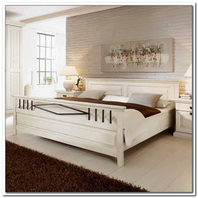 Schlafzimmer Komplett Landhausstil