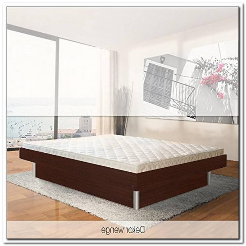 Schlafzimmer Komplett Mit Lieferung Und Aufbau