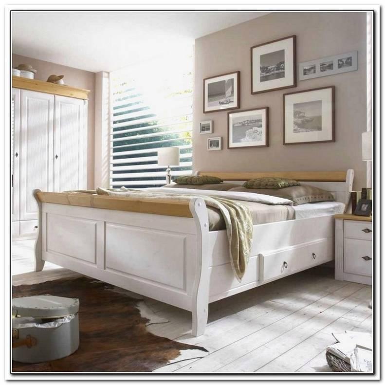 Schlafzimmer Landhaus Ideen