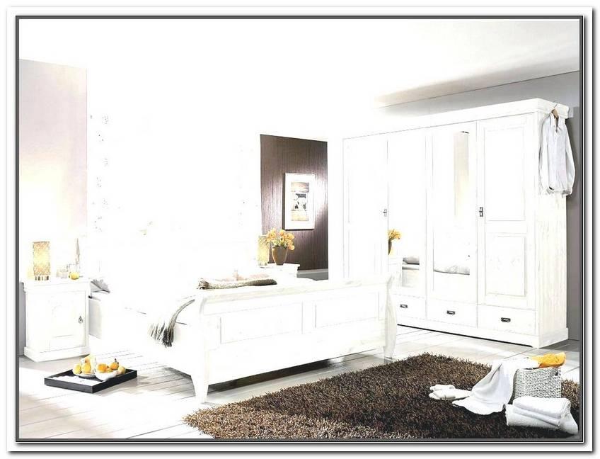 Schlafzimmer Landhaus Modern