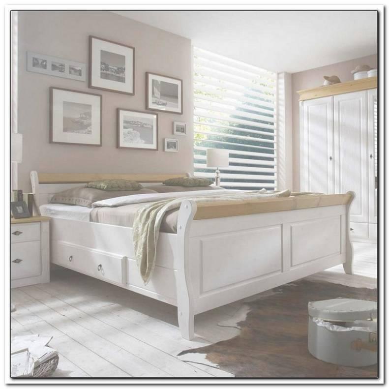 Schlafzimmer Landhausstil Gebraucht