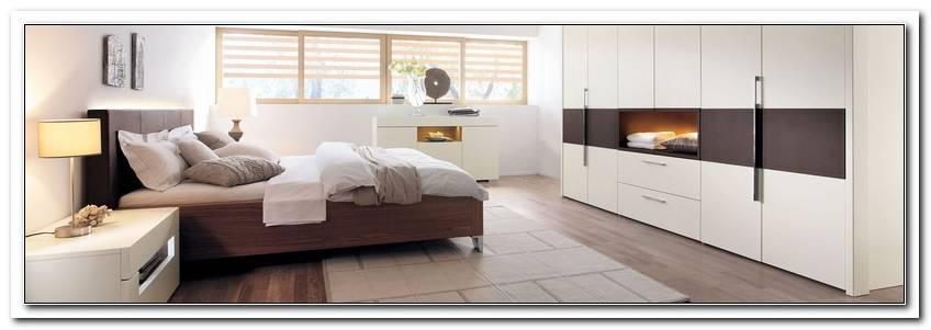 Schlafzimmer Landhausstil HFfner