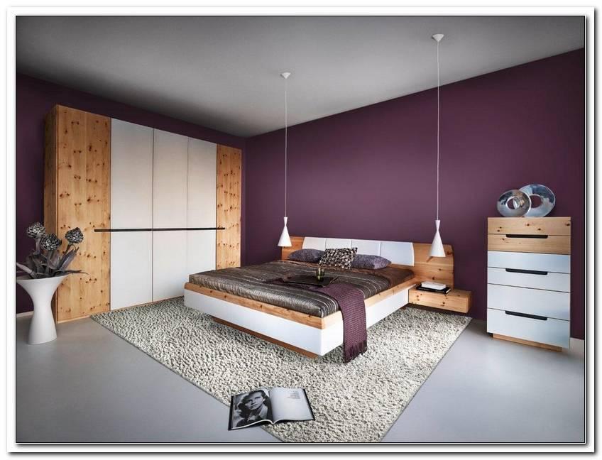 Schlafzimmer Len