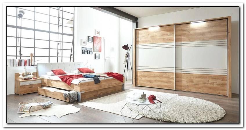 Schlafzimmer Luft Trocken