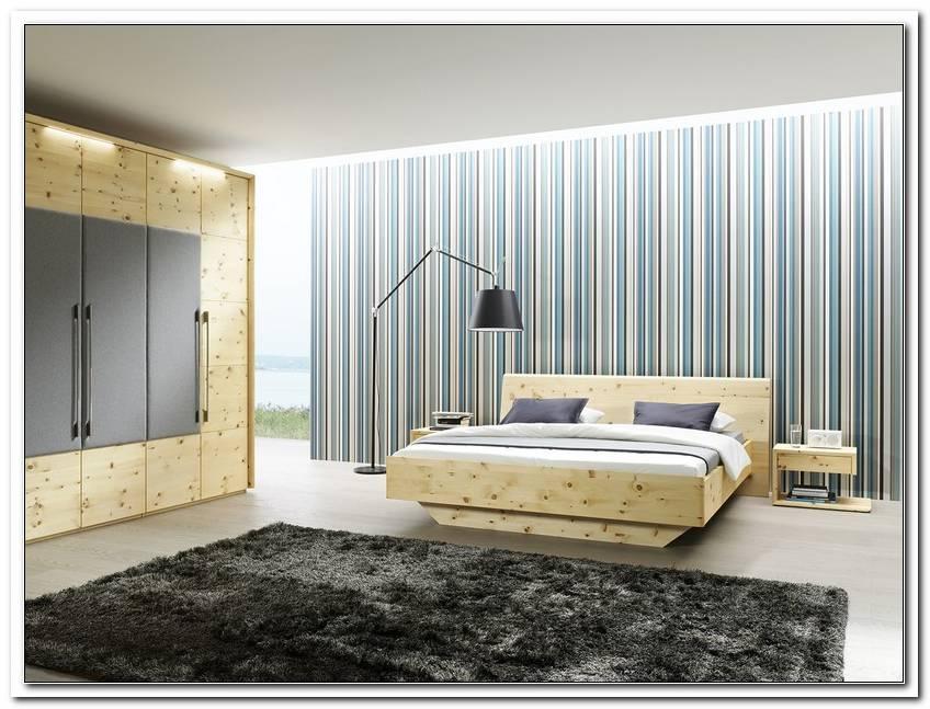 Schlafzimmer Luft