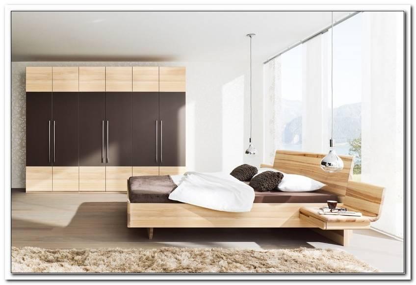 Schlafzimmer MBel Mahler